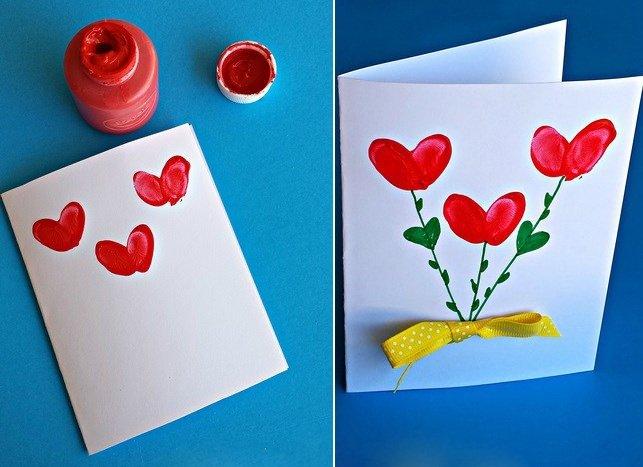 Một số tấm thiệp sinh nhật vẽ tay độc đáo và ý nghĩa nhất