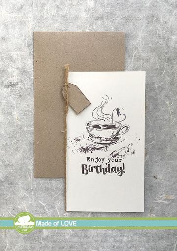 Thiệp chúc mừng sinh nhật ông bà - Thiệp Sinh Nhật